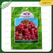 Bawang Merah Tuk Tuk Super 10Gr