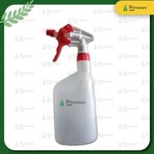 Sprayer Disinfektan Master 1L Multifungsi