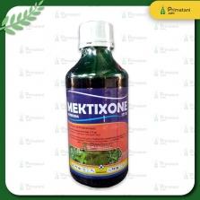 MEKTIXONE 177 SL 5 Liter
