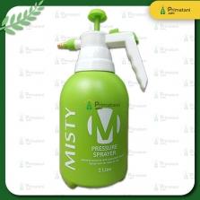 Sprayer Disinfektan Misty 2 Liter