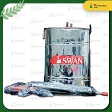 Tangki Swan 17 Liter