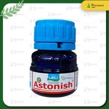 Astonish 100 ml