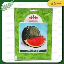 Semangka Amara 20gr