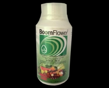 BoomFlower 500ml