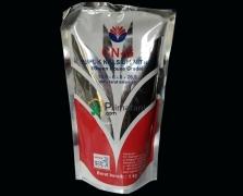 CNG Pupuk Kalsium Nitrat